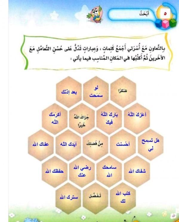 أخضر مجلة مرغوب فيه ملصقات آداب التعامل مع الاخرين Arkansawhogsauce Com