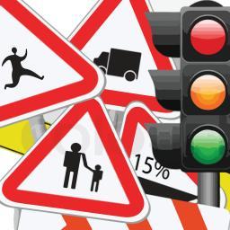 اذاعة مدرسية عن السلامة المرورية 1439